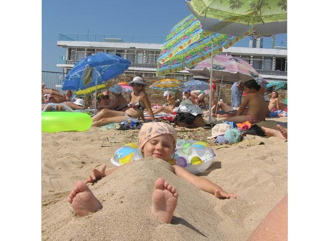 Я ляжу на пляжу!!!!!. Отдыхать - не работать! Заработал - отдохни!