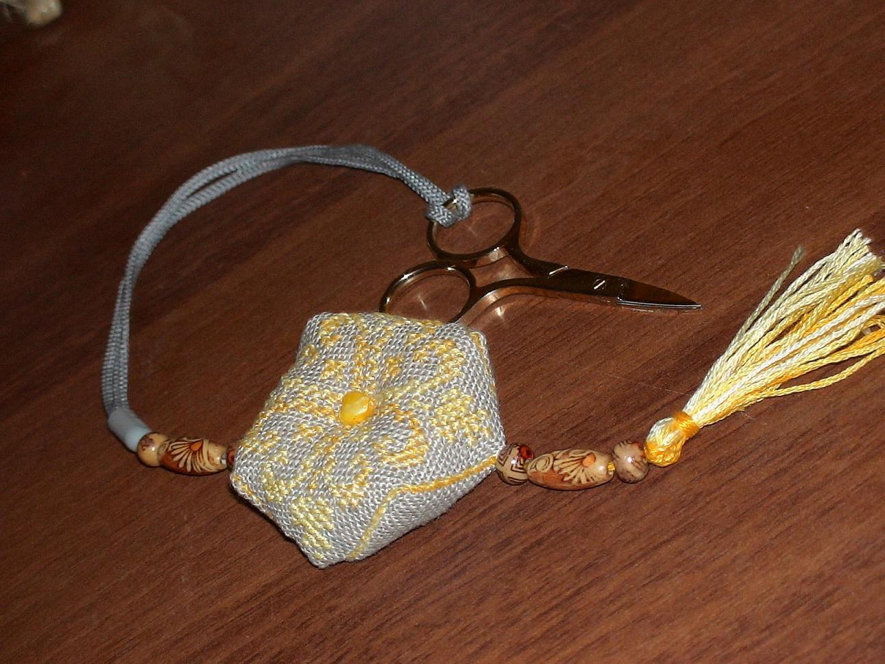 Бискорнюшенка. Игольницы, брелки, подстаканники, закладки и др. сувениры