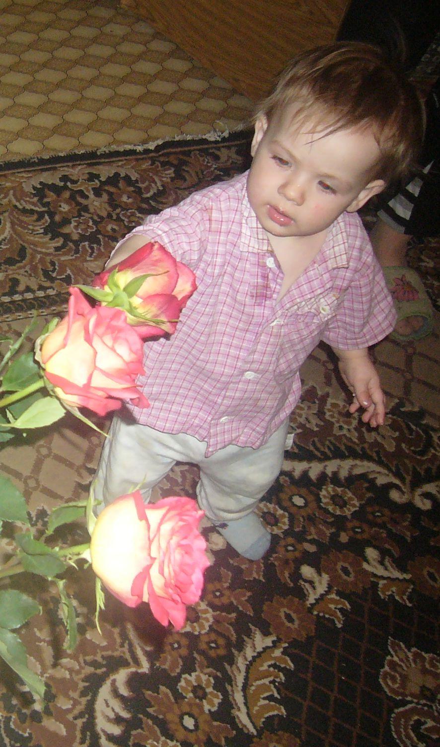 дети цветы жизни.... Цветы жизни