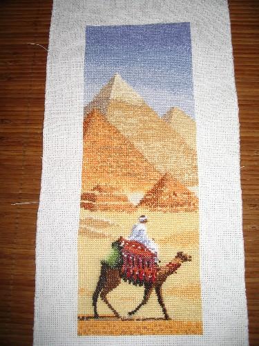 Египет.Пирамиды. Древний Египет