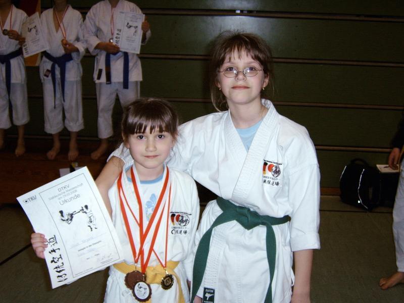 девчонки-чемпионки. Юные спортсмены