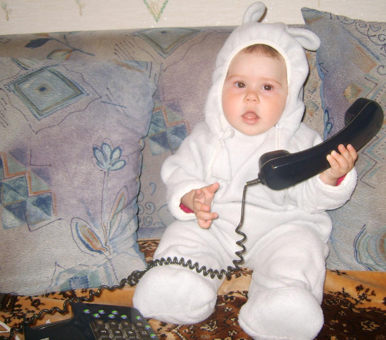 Але..а когда будет проходить конкурс на лучшего зайку (или мишку)?. Позвони мне, позвони