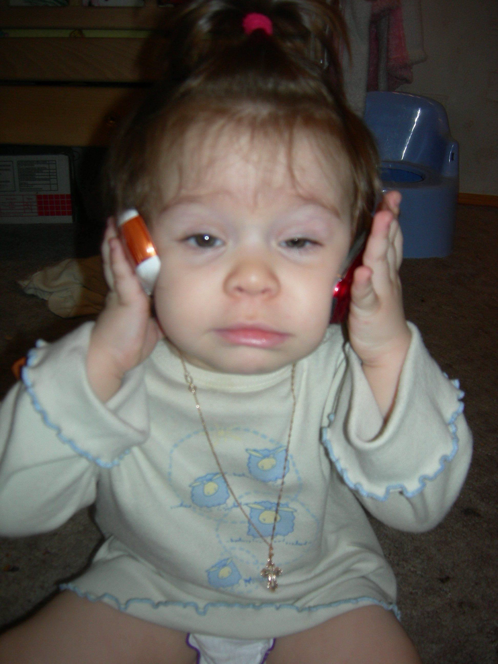 Алло, БРАТАНЫ!!!. Позвони мне, позвони