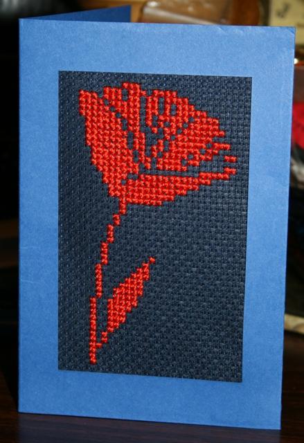 Natusya для Kotenka N. 2008 Проект 'M&M - Медово-Маковый'