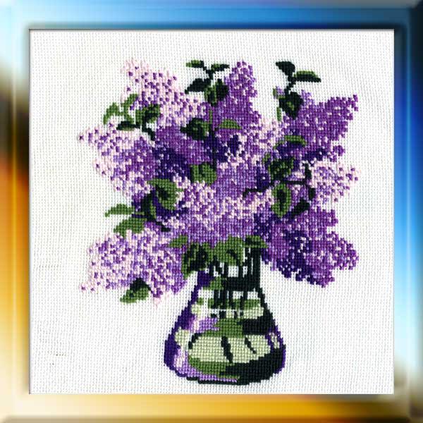 Букет . Растения (в основном цветы)
