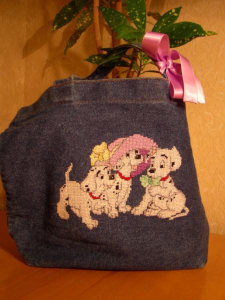 Сумчатая лихорадка 2: весна 2008 года. Игольницы, брелки, подстаканники, закладки и др. сувениры