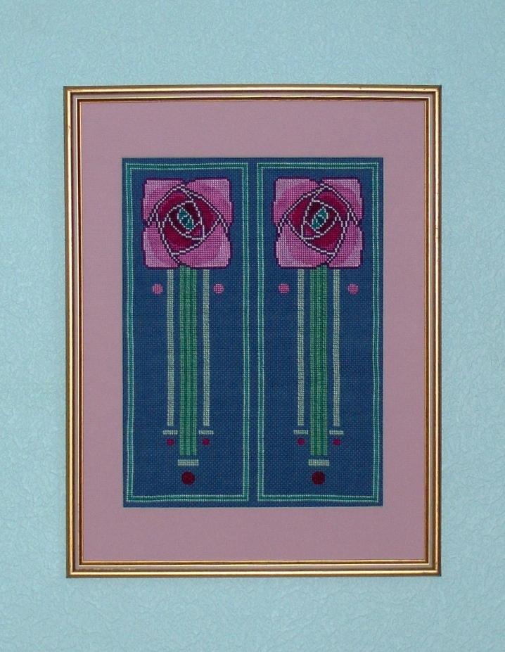 Celtic Roses.. Растения (в основном цветы)