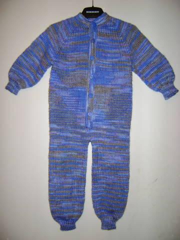 Поддевочка-комбезик на малыша р68-74.НОВАЯ!. Одежда для детей