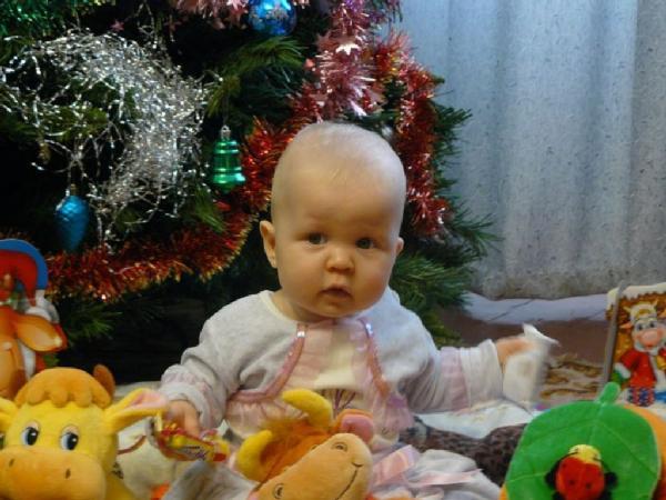 Конфетки я люблю!. Рождественские и новогодние мотивы