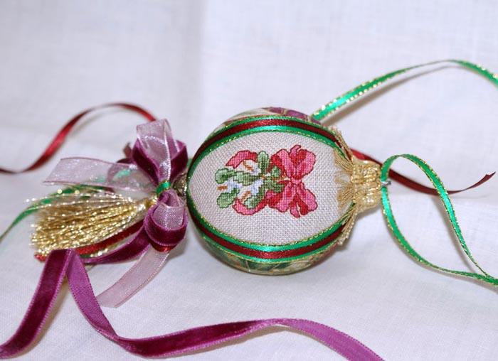 18  Багирка для Rumyanochka. полученные игрушки
