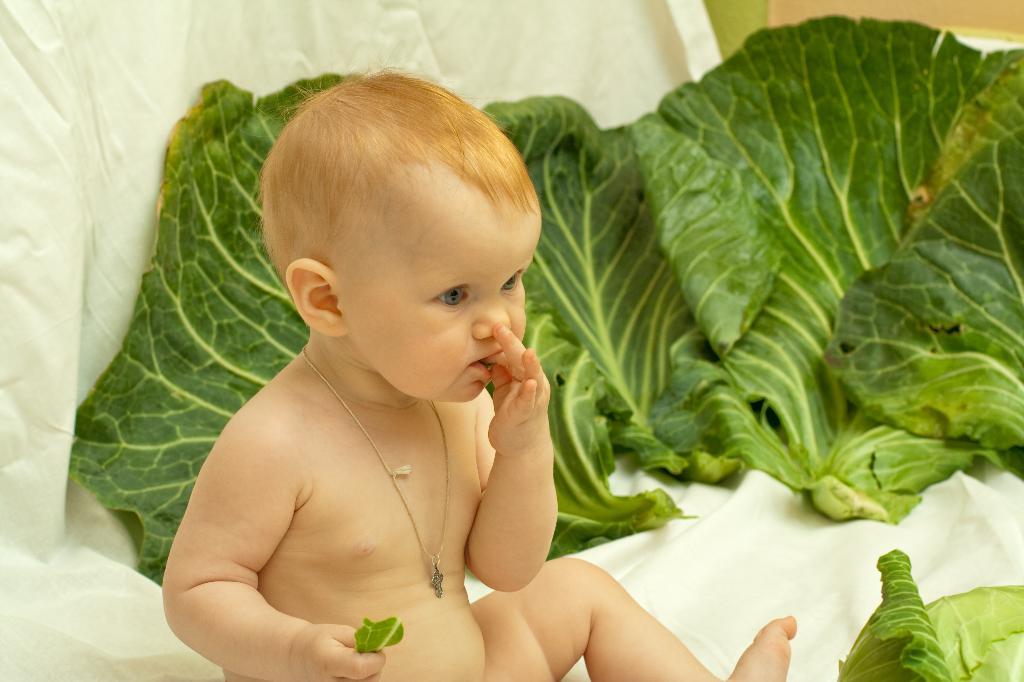 Только натуральные продукты!!!. Маленькая модель