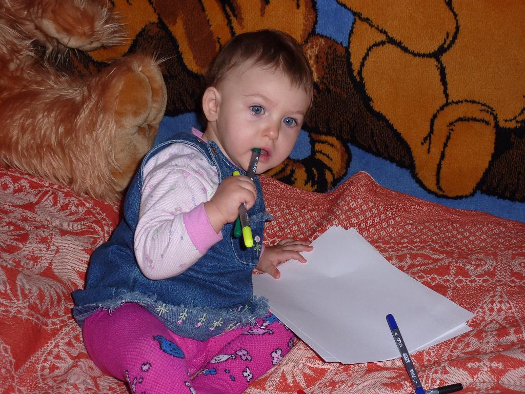 Что же написать Дедушке Морозу!?. Пишу   письмо Деду Морозу