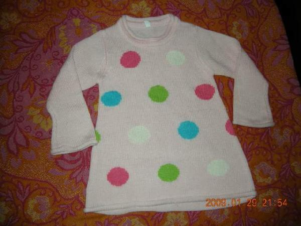 детские вещи. Одежда для детей