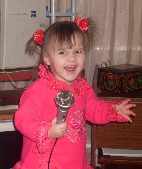 Сейчас спою!. Танцуем и поем