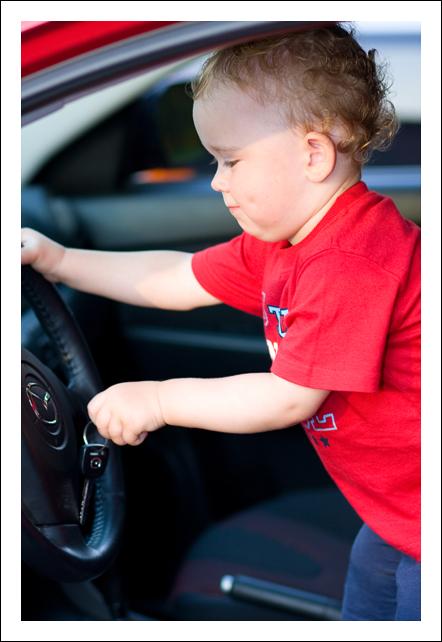 Юный помощник. Авто-мото-авиа