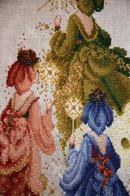 'Firefly Fairies' by Lavender&Lace. Феи,  эльфы, бабочки и др. насекомые