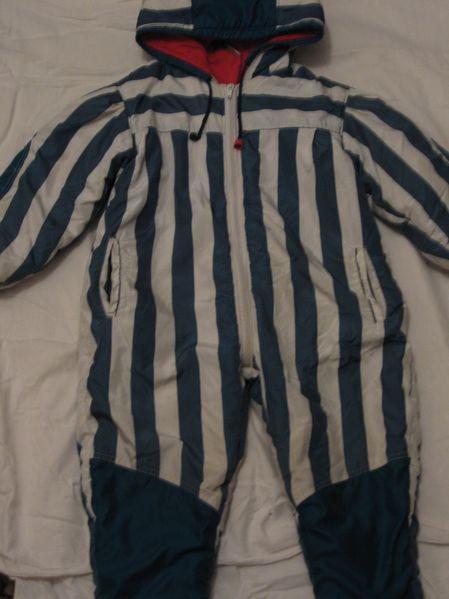 Комбинезон-350 руб.. Одежда для детей