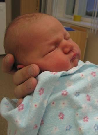 Арсений. 2 сутки новой жизни!. Новорожденные