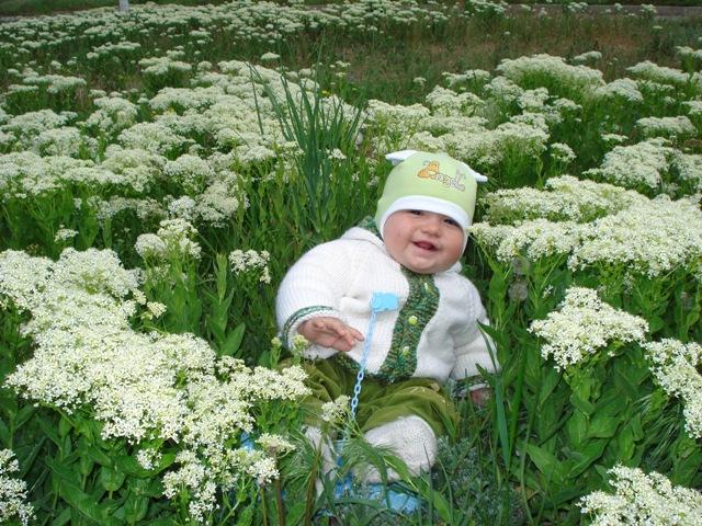 Кажется весна наступила!!!. Весенние деньки
