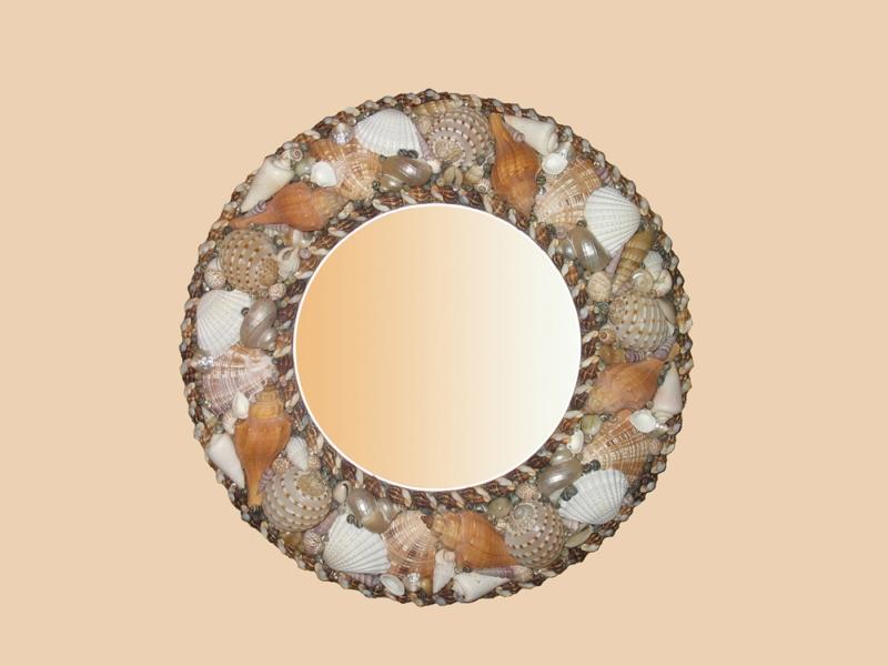 Саюри. Поделки из природного материала