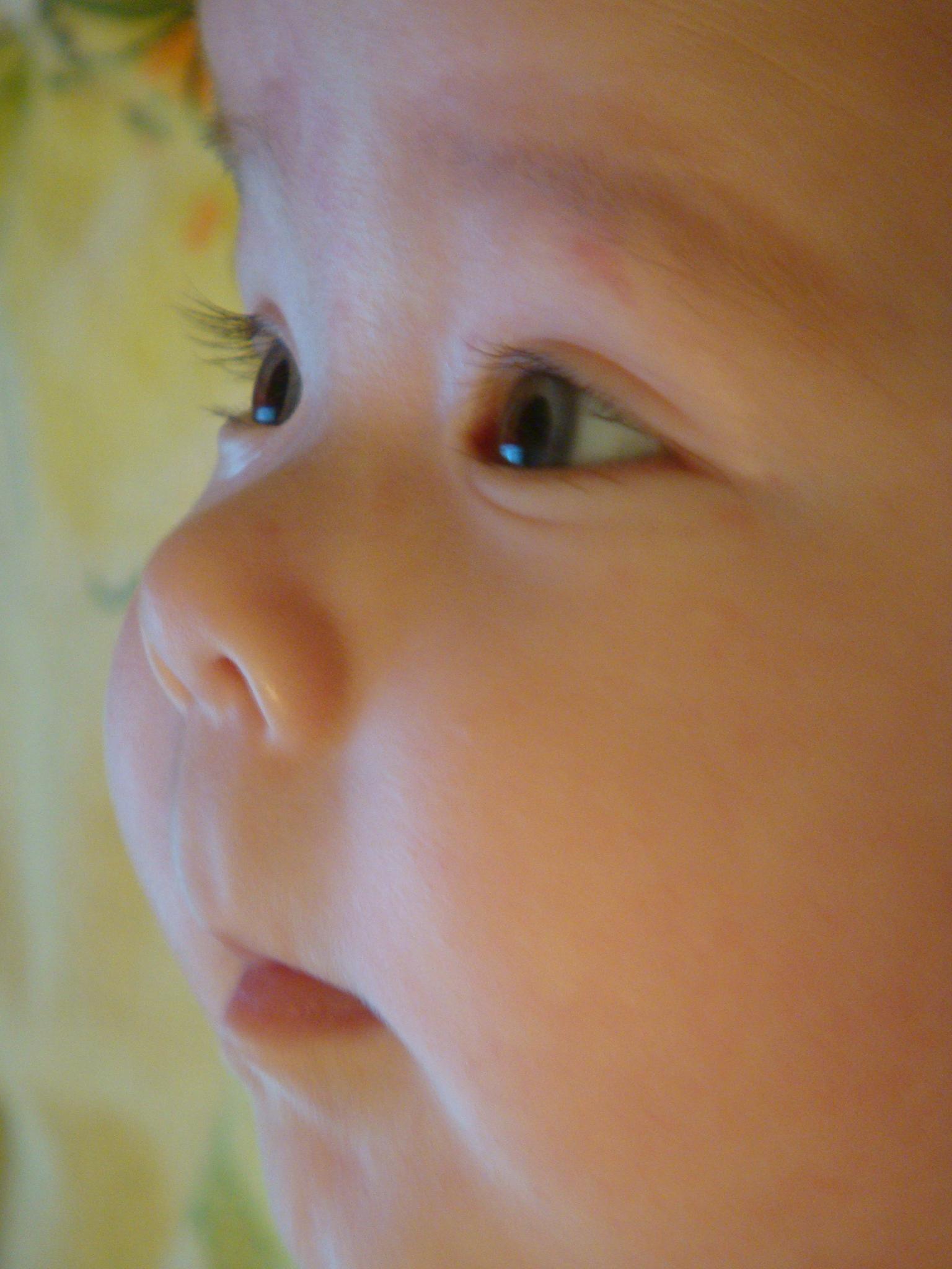 Очаровательные и не только глазки.... Очаровательные глазки