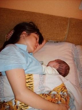 спящие красавицы. Красотки
