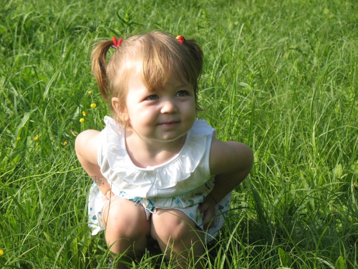 Моя дочка фото блог