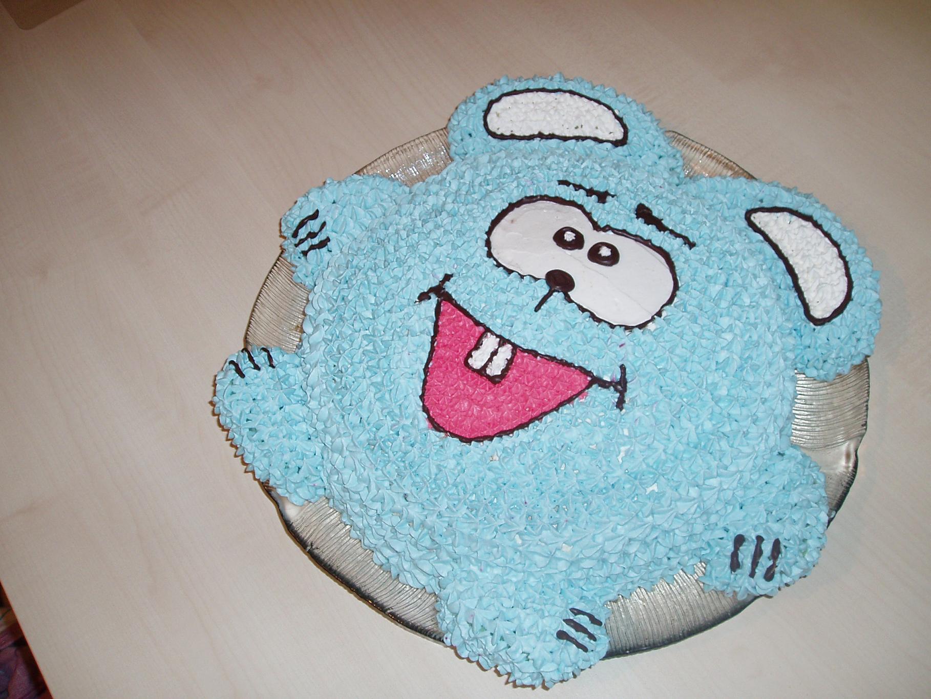 кот торты смешарики из крема фото время фотосессий