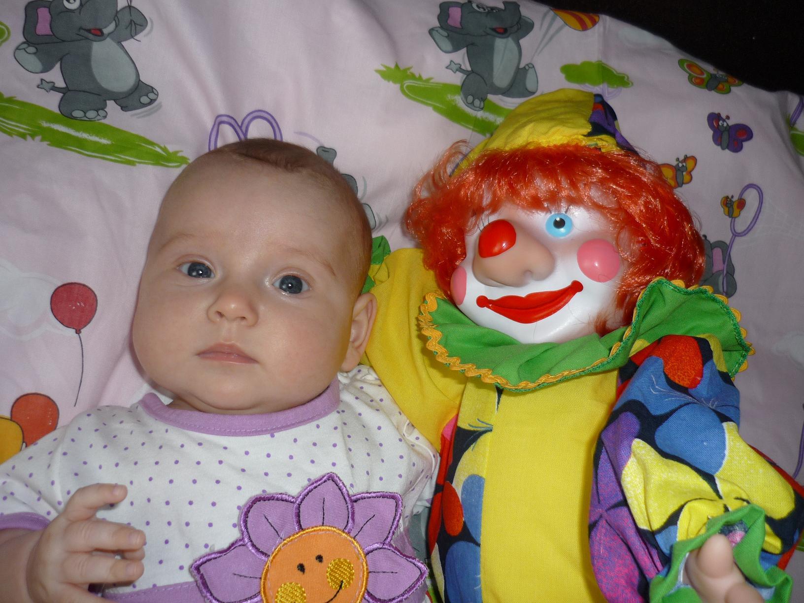 моя любимоя игрушка.. Дети с игрушками