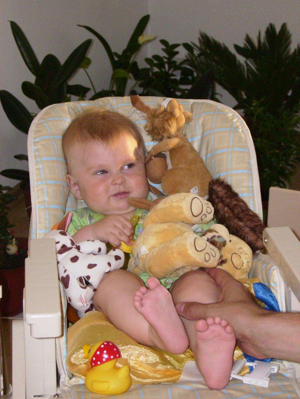 Любимые игрушки малыша!!!. Мои игрушки