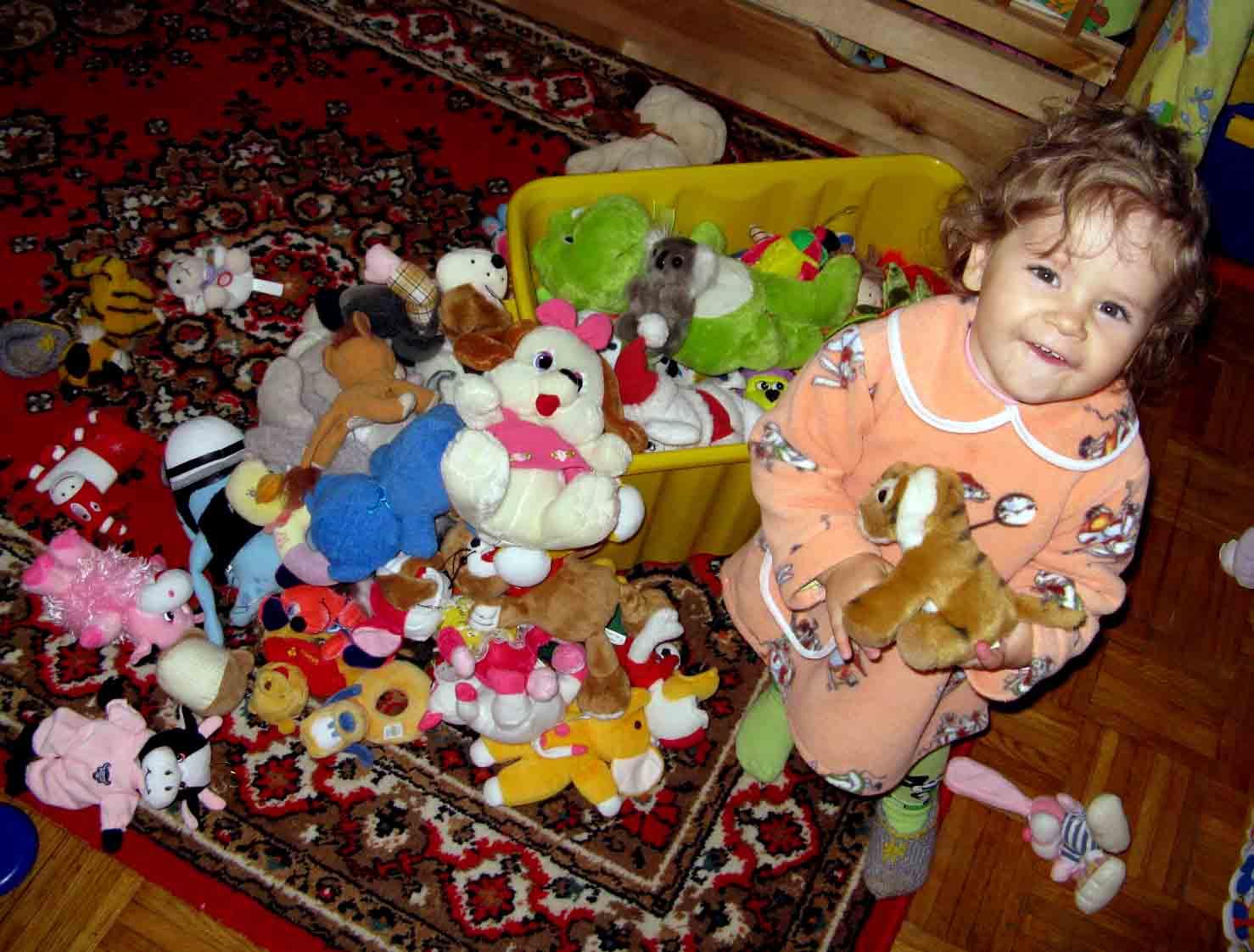 Мои любимые игрушки!!!!!!. Мои игрушки