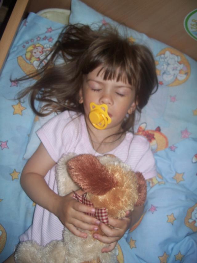 вот так мы спим!!!!!. Мои игрушки