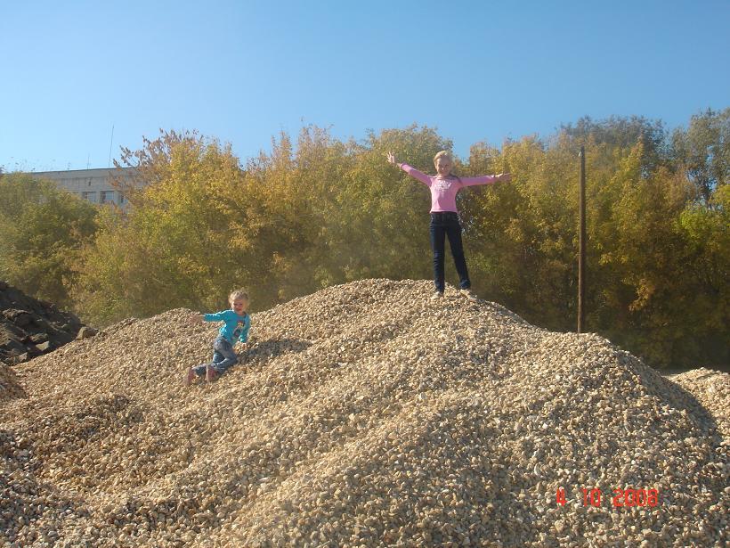 Мы покорили и эти вершины!!!!!!!!!!!!!!!!!!!!!!!. Маленький герой