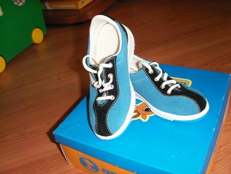 17 см. Обувь