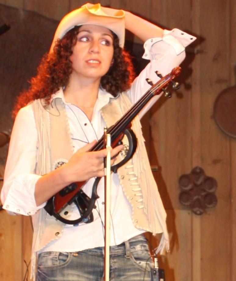 моя любимая шляпа. Белая панама