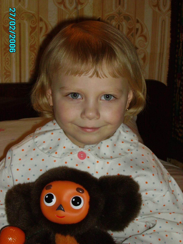 ДОБРЫЙ,МИЛЫЙ ЧЕБУРАШКА НАШЕЙ СВЕТЕ ЛУЧШИЙ ДРУГ!!!!. Мои игрушки