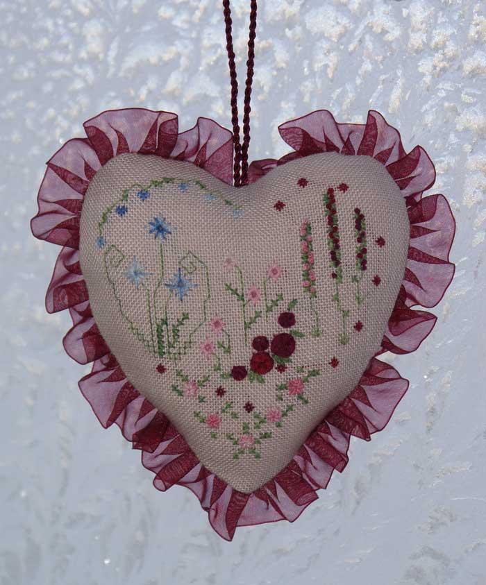 34. Иоанка для pugalka. полученые сердечки 2010