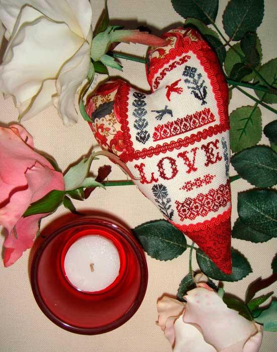 37. Енечка для lovebiser. полученые сердечки 2010