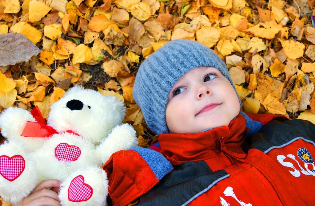 Осеннее настроение.... Закрытое голосование фотоконкурса 'Осенняя прогулка'