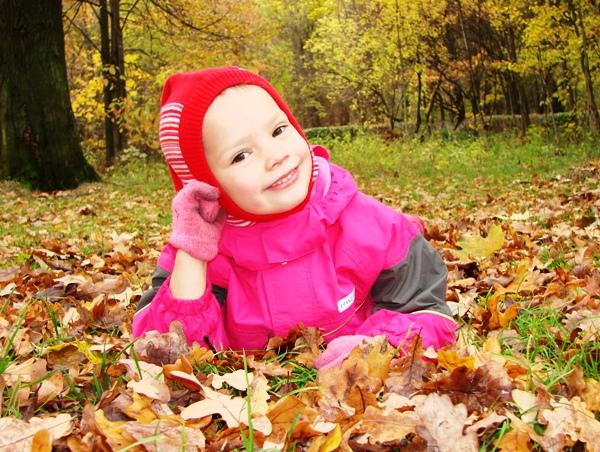 Осень, осень.... Закрытое голосование фотоконкурса 'Осенняя прогулка'