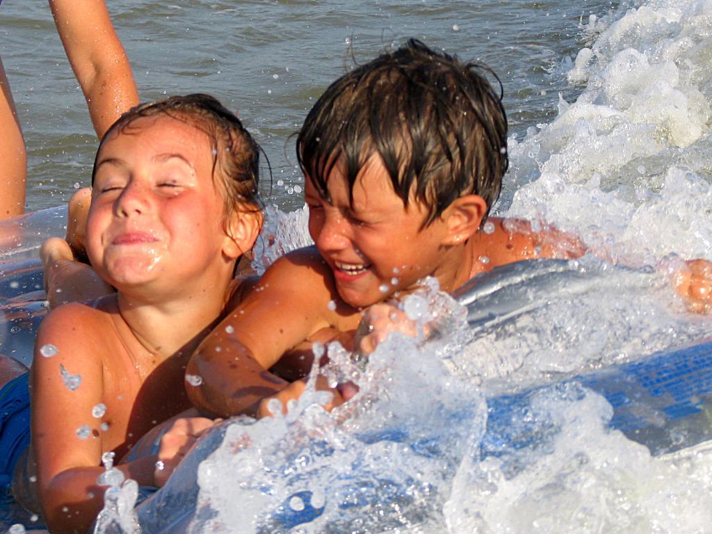 А мы на море!!!. Закрытое голосование фотоконкурса 'Выходные на природе'
