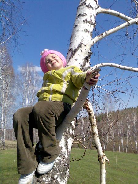 Хороший отдых-отдых на природе!. Закрытое голосование фотоконкурса 'Выходные на природе'