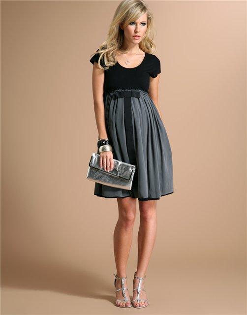 Модница Модница Беременная Модница. Закрытое голосование фотоконкурса 'Стильная беременность'