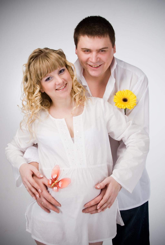 с нетерпением ждем нашу доченьку!!!!!!!!!!!!. Ждем вместе!