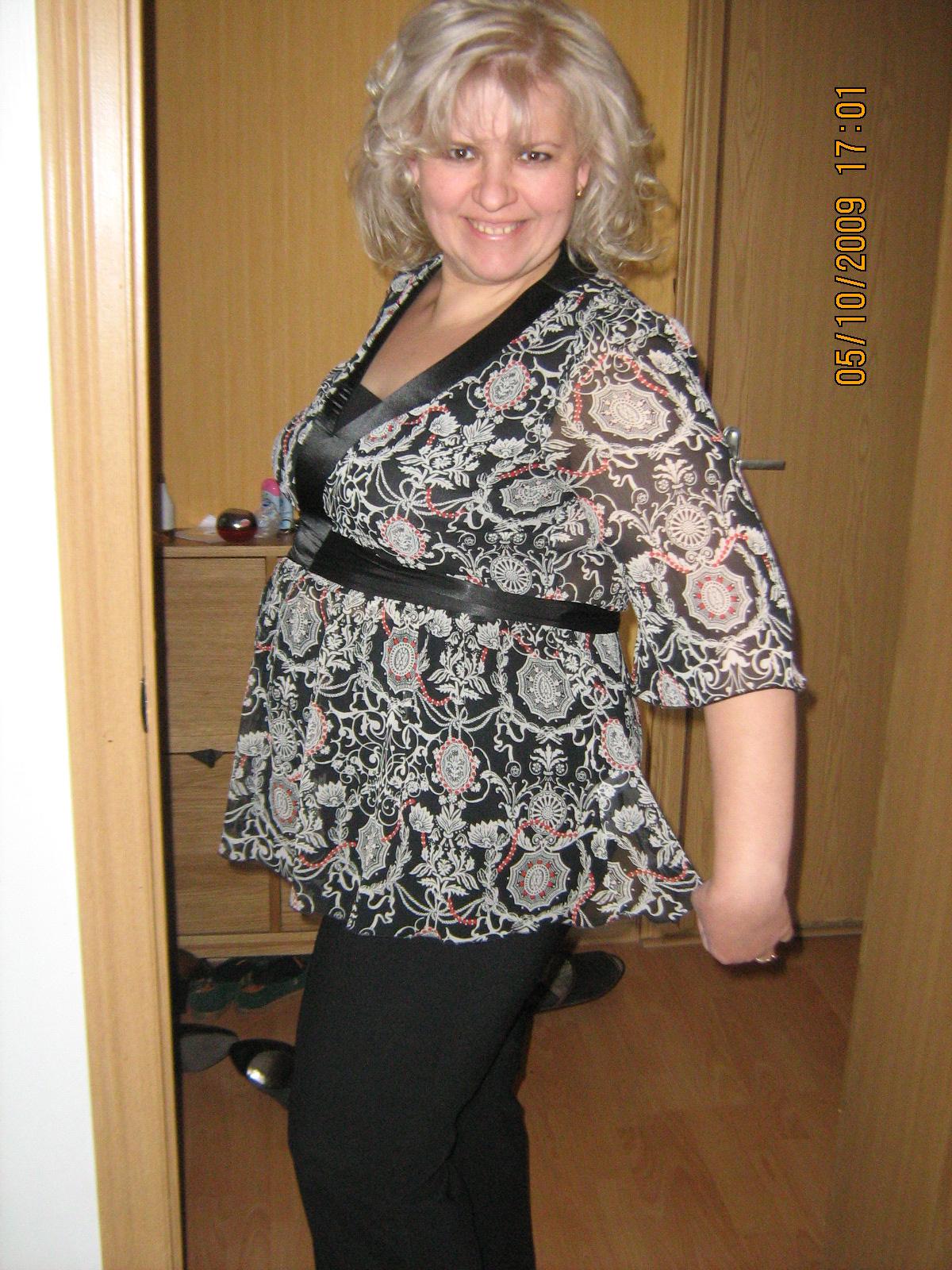 В 40 ЛЕТ ЖИЗНЬ ТОЛЬКО НАЧИНАЕТСЯ !. Закрытое голосование фотоконкурса 'Стильная беременность'