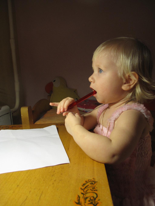 Пишу письмо Деду Морозу.. Закрытое голосование 'Пишу письмо Деду Морозу'