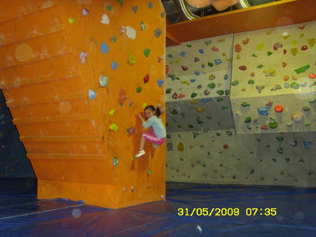 Альпинистка моя, скалолазка моя!!!. Закрытое голосование фотоконкурса 'Вперед, к победе!'