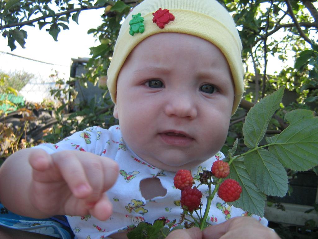 можно картинки сладкая ты моя ягодка малинка специальному параграфу разводе