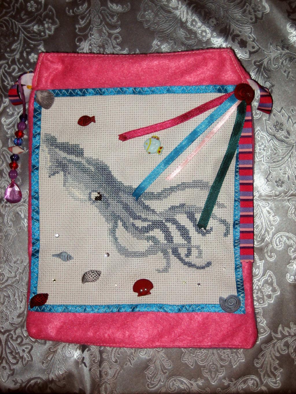 12 Ри-Ри для Tanya&Anya. 2010 Праздник Нептуна