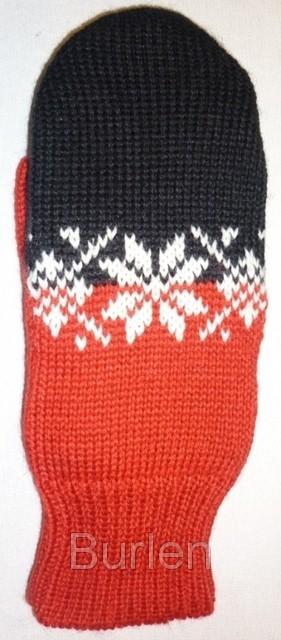 Варежки сувенирно-подарочные.. Перчатки, варежки, носки, пинетки, обувь